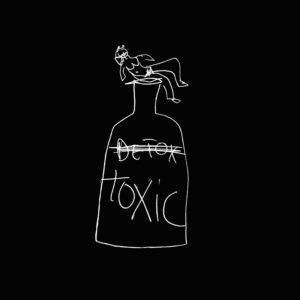 toxic-artwork-von-haiyti