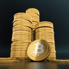 Bitcoin: Die letzte und höchste Form der Finanzspekulation