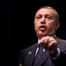 Türkei: Alles über den gescheiterten Putsch und seine Folgen
