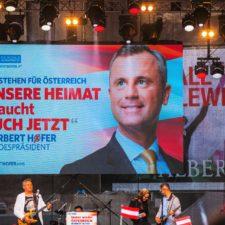 Was wir aus dem Wahldebakel in Österreich lernen können
