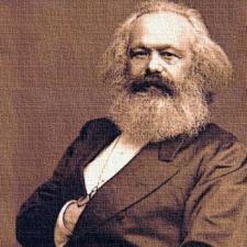 Lohn, Preis, Profit: Marx verstehen leicht gemacht