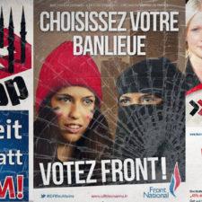 Islamfeindlichkeit: Eine wohl kalkulierte Strategie