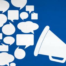 Debatte: »Gleiche soziale und politische Rechte für alle!«